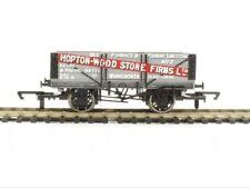 Hornby Wooden OO Gauge Model Railways & Trains
