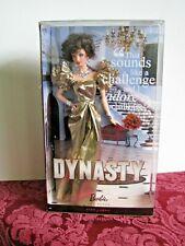 Dynasty Alexis Barbie, NRFB,  T7906, 2010