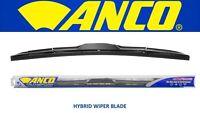 """ANCO 21"""" Windshield Wiper Blade-Transform Wiper Blade Anco T-21-UB"""