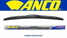 "ANCO 21"" Windshield Wiper Blade-Transform Wiper Blade Anco T-21-UB"
