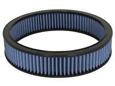 Air Filter-Base Afe Filters 10-10023