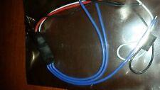 Rctimer SuperN Mini ESC18A OPTO BLHeli FW (2-6S) US SHIPPER!