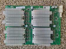 (Z9 BIG) Bitmain Antminer Z9 Big Miner Hash Board (Equihash)