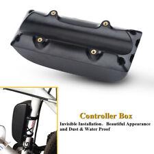 Custodia Batteria Controller box Kit per BICICLETTA E-BIKE Montagna Elettrico