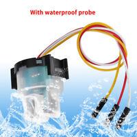 Turbidity Sensor Liquid Suspended Particles Water Turbidity Detection Module IS