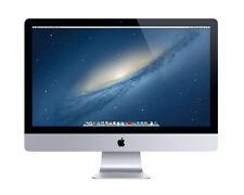 iMac 27 Zoll, Modell A1419 (Jahr 2016) 3,2 GHZ, 8GB, TOP ZUSTAND