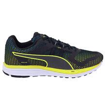 chaussures+running+kalenji en vente | eBay