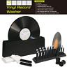 """7even LP Schallplatten Waschmaschine Komplettset Vinyl Records 12"""", 10"""" oder 7"""""""