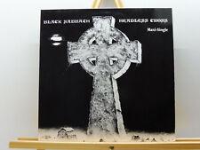 "Black Sabbath - Headless Cross (12"", Maxi) 10"