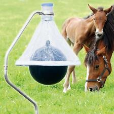 Horsefly Trap VOSS.farming TABANUS Gadfly Insects Fly Pasture Horse Insect