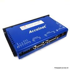 Servo Drive ADP-090-36 Accelnet 20-90VDC ADP09036