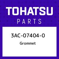 GROMMET Tohatsu 369610160