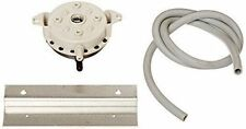 Zodiac R0302000 Blower Pressure Switch Replacement for Zodiac Jandy Pool and Spa