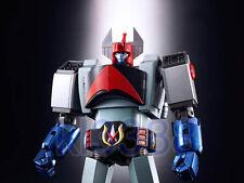 Bandai Soul of Chogokin GX-62 Danguard A