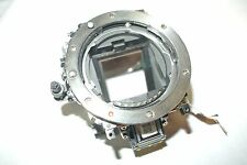 Sony SLT-A55 A55V Mirror Box Assembly Replacement Repair Part DH072