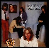 Schwanenkönig von Karat | CD | Zustand sehr gut
