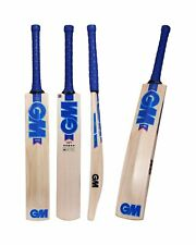 GM Siren 707 English Willow Cricket Bat - SH