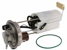 For 2004-2008 Chevrolet Express 3500 Fuel Pump Assembly Delphi 29795WH 2005 2006