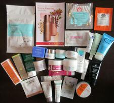28 Plus Pc Deluxe Skin Care Perfume Samples Sephora Ulta Prestige