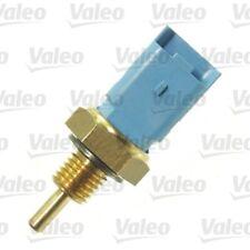 Kühlmittel Wasser Temperatur Sensor VALEO 700054