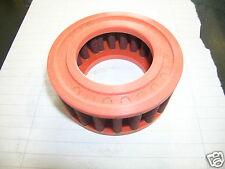 263971 Filtro Aria MOTO MORINI 350- DUCATI SCRAMBLER 350