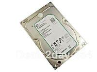 "Seagate ST1000NM0023 1TB 3.5"" SAS Server HDD"