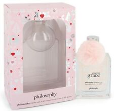 Philosophy Amazing Grace Limited Edtion For Women Perfume 2.0 oz / 60 ml EDT