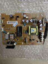 1PC NEW LG D2342P display 3D power board EAX63326302/0  #w2733 wx