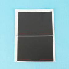 10 X Touchpad Sticker for Lenovo Thinkpad T440 T440P T440S W540 T540P T450 T450S