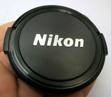 Nikon 58mm Lens Front Cap for 70-300mm f4-5.6 AF-D Nikkor