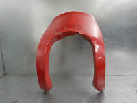 HONDA LEAD NH 80 FRONT PANEL FAIRING