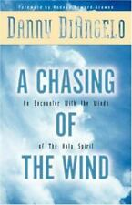 A Chasing of the Wind: An Encounter with the Winds of the Holy Spirit (Paperback
