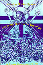 Resurrection of the Body in Western Christianity, 200-1336-ExLibrary