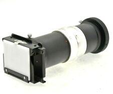 Cámara SLR CANON EOS EF película o diapositiva Copiadora/duplicador De Zoom Digital Para SLR Ds