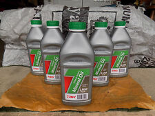 Rolls Royce Hydraulic System Mineral Oil 5 x 1L LHM PLUS