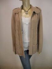 Sportscraft Dry-clean Only 100% Wool Coats & Jackets for Women