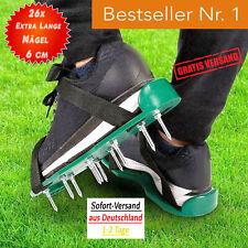 Rasenlüfter Schuhe günstig kaufen | eBay