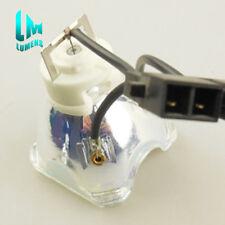 VT37 VT47 VT570 VT575 ptojector lamp bulb VT70LP for NEC 50025479 High Quality
