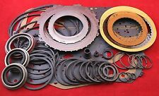 Ford ATX Transmission Master Rebuild Kit 1981-1984