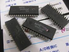 1x SM5843AP Audio Multi-function Digital Filter SM5843N DIP