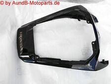 CBR 1000 RR SC59 2008-2011 Heckverkleidung NEU / Rear-Faring NEW original Honda