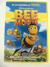 DVD Bee Movie