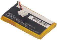 Premium Battery for Sennheiser Pro 2 Quality Cell NEW