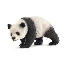 Schleich 14706 große Pandabärin