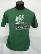 100 Years of Saskatchewan Roughriders - Radcially Canadian Graphic - Men's M