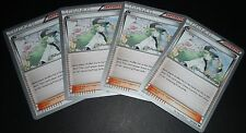 4x N 96/108 World Championship NEAR MINT PROMO Pokemon Cards