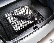 Véritable pour Toyota Celica, auris, Land Cruiser V8 horizontal cargo net