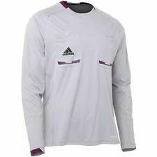 adidas Jersey T-Shirts for Men