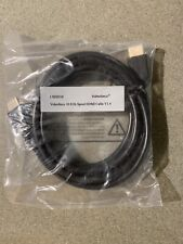 Videosecu 10ft hi speed HDMI CABLE V1.4 CBHD10