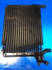 A/C Condenser Ford YJ-260